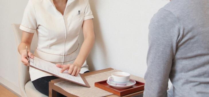 image-施術と料金に関するご案内 | アーユルヴェーダエステサロン 東京 VERMA(ヴァーマ)